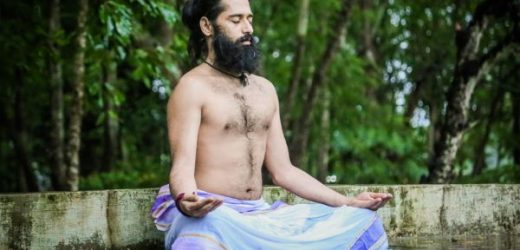 Breast cancer awareness month: Asanas to reduce the risk
