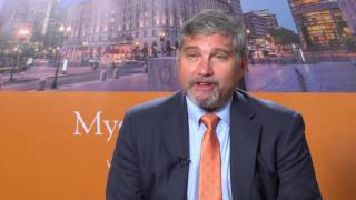 The biology of the plasma cell and drug targets in multiple myeloma