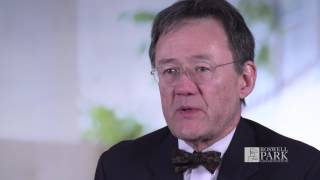 REVLIMID (Lenalidomide) Maintenance Therapy Approved for Multiple Myeloma Patients