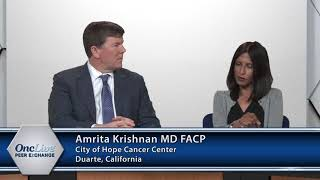 Venetoclax: Potential Use in Multiple Myeloma