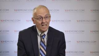 Treatment at first relapse in multiple myeloma: how to choose a drug?