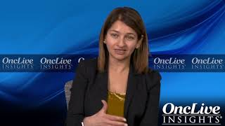 Relapsed/Refractory Multiple Myeloma: Optimal Therapy