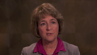 Advances in Blood Cancers: Update on Myeloma- Diagnosis